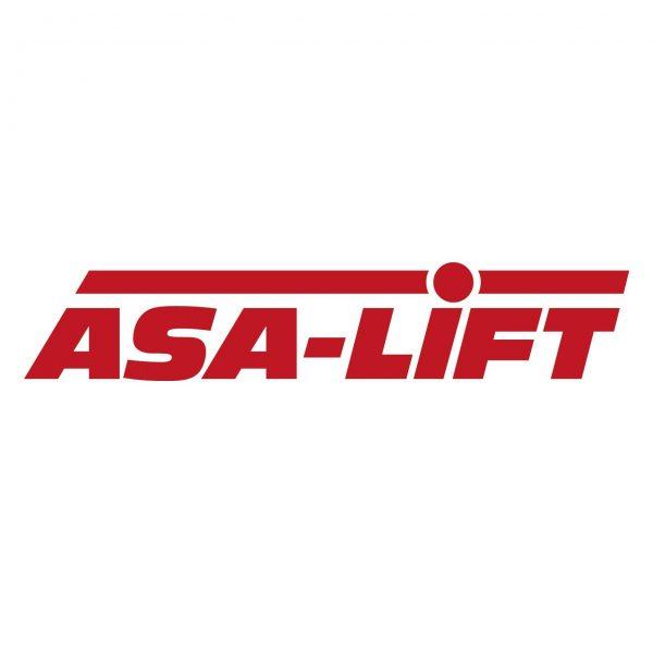 51719701 1959642827678106 4243805946217758720 o 600x600 - ASA Lift
