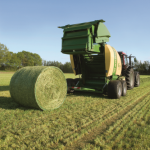 Capture 150x150 - BOOK YOUR HAY GEAR IN FOR A SERVICE TODAY!