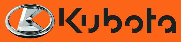 Kubota logo 600x141 - Kubota Australia