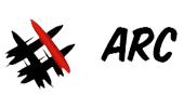arc - Arc
