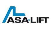 asalift - ASA Lift