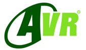 avr - AVR