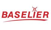 baselier - Baselier