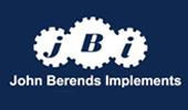 berends - Berends