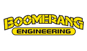 boomerang - Boomerang Engineering