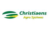 christiaens - Christiaens