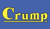 crump - Crump