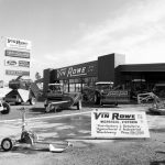 historical vin rowe established since 1961 1024x723 150x150 - Featured in the Australasian Farmers' & Dealers' Journal