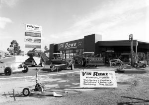 historical vin rowe established since 1961 1024x723 300x212 - Featured in the Australasian Farmers' & Dealers' Journal