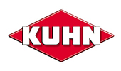 kuhn - Kuhn