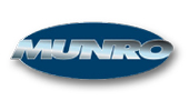 munro - Munro