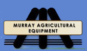 murray - Murray Agriculture Equipment