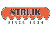 struik - Struik