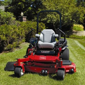 toro mowers 300x300 - TORO Spring Loaded Offer!