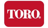 toro - Toro