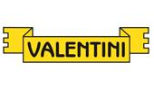 valentini - Valentini