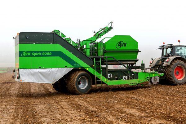 121025094 600x400 - AVR Potato Harvesters