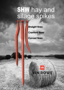 BROCHURE pdf 212x300 - Hay and Silage Spikes