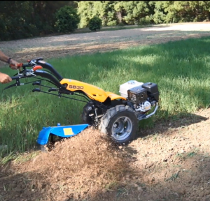 Capture 300x288 - Walking Tractors