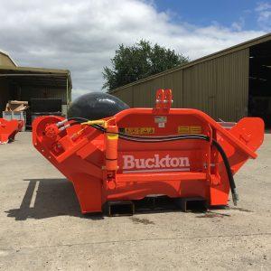 IMG 5593 300x300 - Buckton Bale Feeders