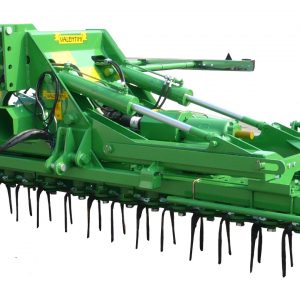 Mammut 5000 Immagine 033 copia 300x300 - Valentini Power Harrows