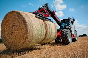 Manitou Agricultural Telehandlers 300x200 - Agricultural Telehandlers