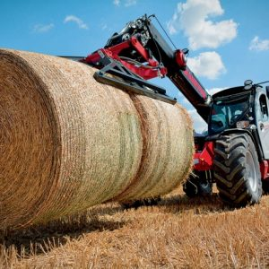 Manitou Agricultural Telehandlers 300x300 - Agricultural Telehandlers