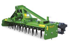 Valentini power harrow 300x181 - Power Harrows