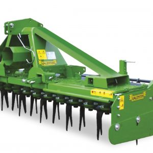 Valentini power harrow 300x300 - Valentini Power Harrows