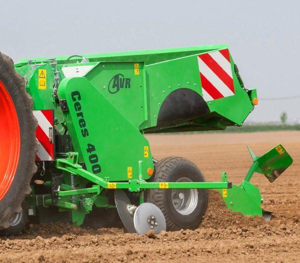 ceres 600x525 - AVR Potato Planters