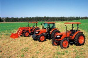 m40series09 300x200 - Tractors & Utility Vehicles
