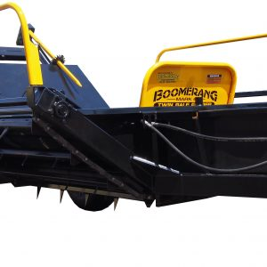 mark 6 300x300 - Boomerang Bale Feeders