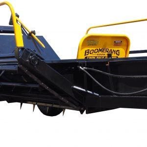 mark 6 300x300 - Boomerang Bale Feeders