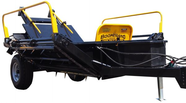 mark 6 600x332 - Boomerang Bale Feeders