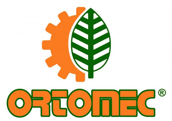 ortomec ag 600x424 - Ortomec
