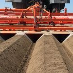 struik holland 150x150 - Vin Rowe becomes distributor for Struik Holland
