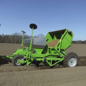 thumbnail AVR 300x300 - Potato Planters