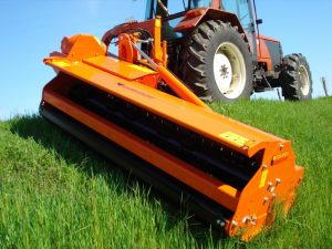 tierre group mounted mulcher 2000 300x225 - Tierre Group