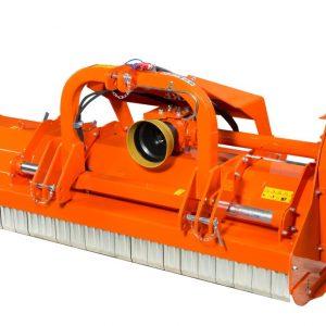 trinciatrice tierre pantera 39 1030x687 300x300 - Tierre Chopping and Mulching