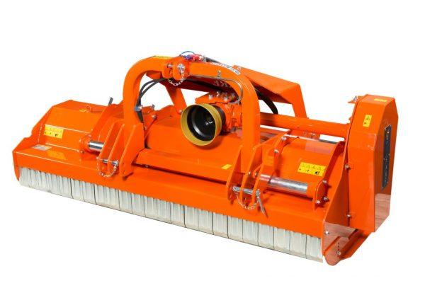 trinciatrice tierre pantera 39 1030x687 600x400 - Tierre Chopping and Mulching