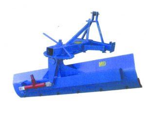 Grader Blade 300x237 - John Berends AUSTRALIAN MADE Implements