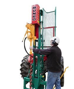 multi set 2 250x300 - General Farm Implements