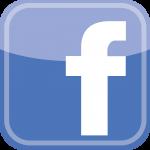facebook logo1 150x150 - Vin Rowe Facebook Page