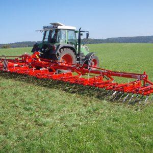 grass manager 25 20131006 1836317261 300x300 - Einboeck Grass-Manager