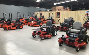 IMG 0501 300x184 - Kubota and Toro Mowers
