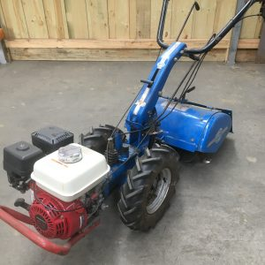 IMG 0541 300x300 - BCS 710 Two Wheel Tractor with Rotary Tiller