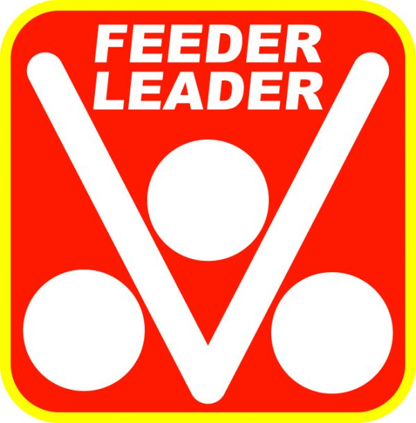 Feeder Leader logo amanda 600x611 - Feeder Leader
