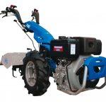740 800 pixels 150x150 - BCS 740 Diesel Walking Tractor SPECIAL PRICE!