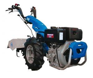 740 800 pixels 300x252 - BCS 740 Diesel Walking Tractor SPECIAL PRICE!