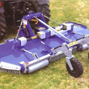 Orchard Mower 001 300x300 - Gason Agricultural Equipment